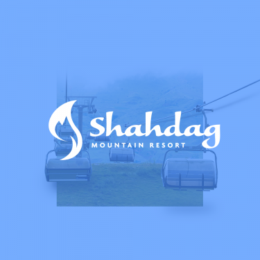 Shahdag Winter and Summer Tourism Complex