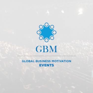 Global Business Motivation Events