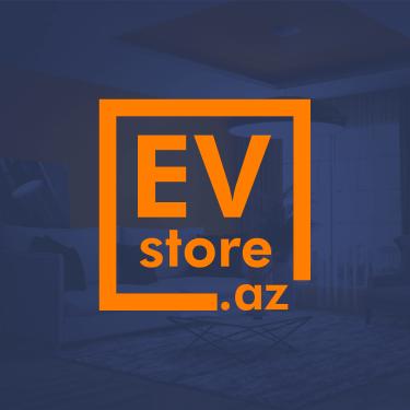 Evstore.az - online shopping