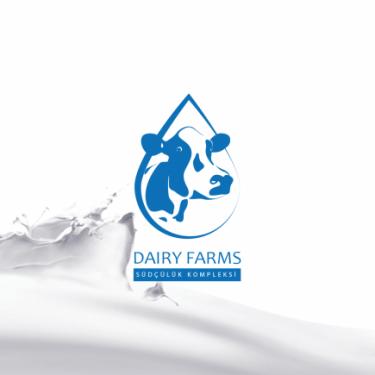Gilan Dairy Kompleks