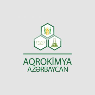 Aqrokimya Azərbaycan