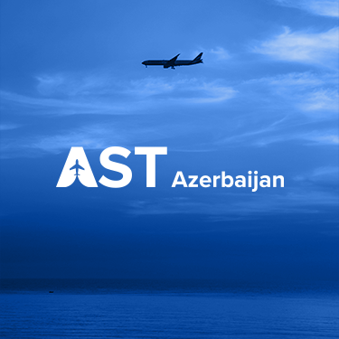 AST Azerbaijan