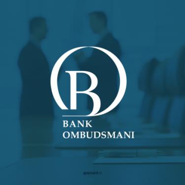 Bank Ombudsmanı