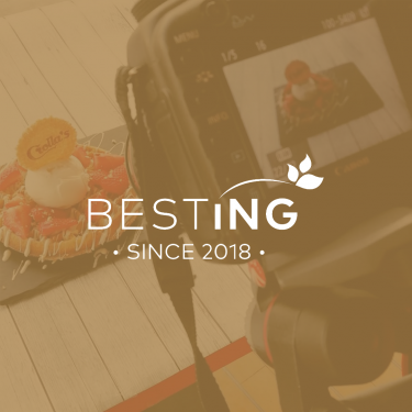Besting - Product Photography