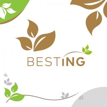 Besting - Korporativ Veb Sayt