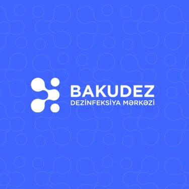 Bakudez - Disinfection Center