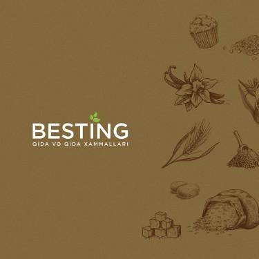 Besting - Qida və Qida Xammalları