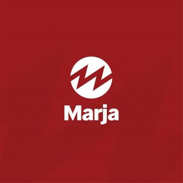 Marja.az - Biznes və Maliyyə Xəbərləri Agentliyi