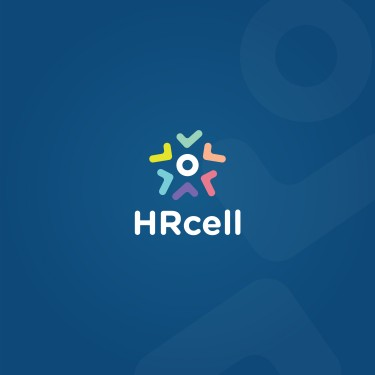 HRcell - Human Resources Company
