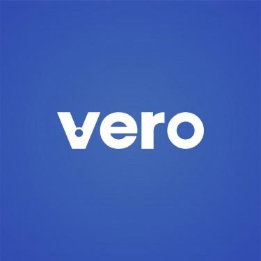 VERO Tərcümə Şirkəti