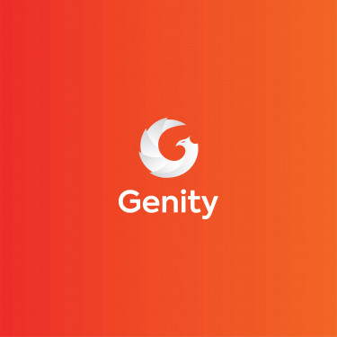 Genity Information Technology Company
