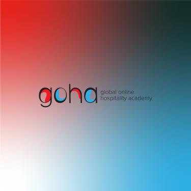 GOHA - Global Online Hospitality Academy
