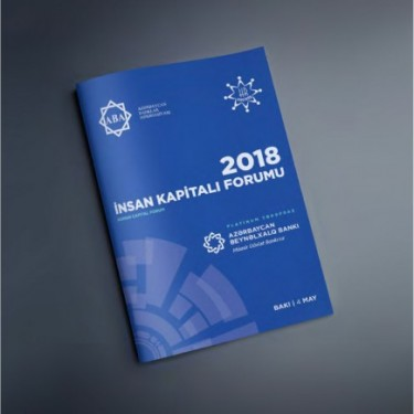İnsan Kapitalı Forumu 2018