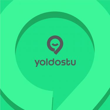 Yol Dostu Mobil Tətbiqi - Tanıtım Çarxı