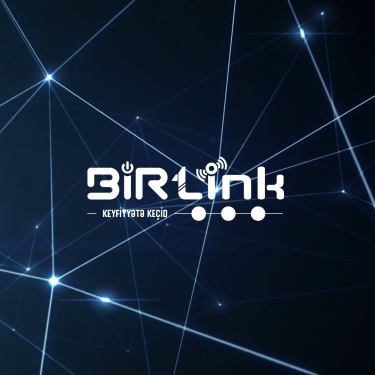Birlink İnternet Provayderi