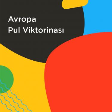 Avropa Pul Viktorinası