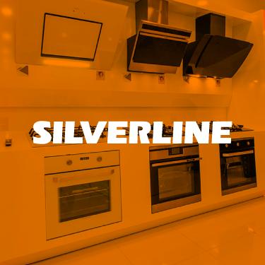 Silverline Məişət Avadanlıqları