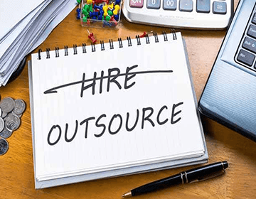 Outsource Marketinq