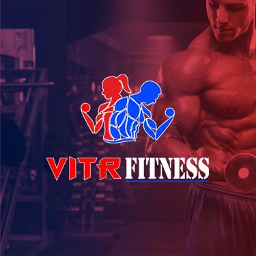 VİTR Fitness