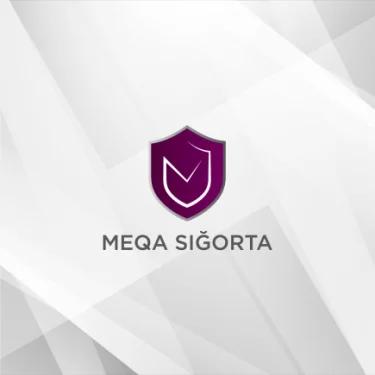 Meqa Sığorta - Video Təqdimat